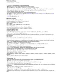HIST 151 Final: SFU HIST151 Notes.pdf