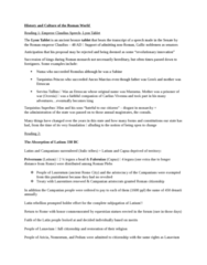 HISB11 Midterm: HISB11readings.docx