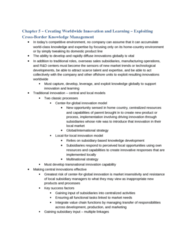 BU491 Study Guide - Final Guide: Knitting, Cash Flow, Herd Behavior