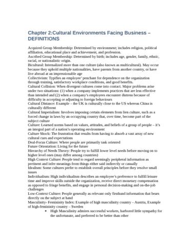 mgmt 3p98 brock midterm pdf