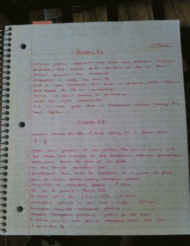 chem102-chapter-8-9-part-1