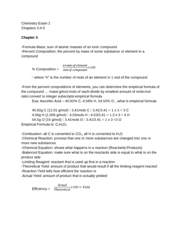 nsci 310 study guide 3 Top 4 download periodically updates software information of ns0 310 study guide full versions from the publishers, but some information may be slightly download links are directly from our mirrors or publisher's website, ns0 310 study guide torrent files or shared files from free file sharing and free.