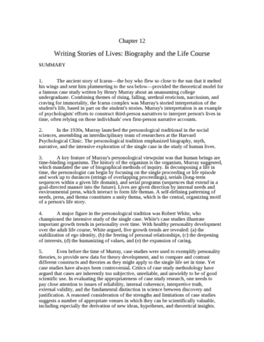 essay about diets yoga benefits