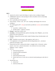 BIOL 2070 Study Guide - Final Guide: Restriction Digest, Intron, Zygosity