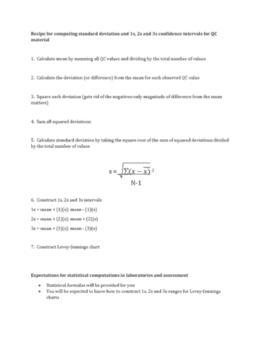 chem-110-lecture-6-cheat-sheet-calculating-qc-ranges-and-ri
