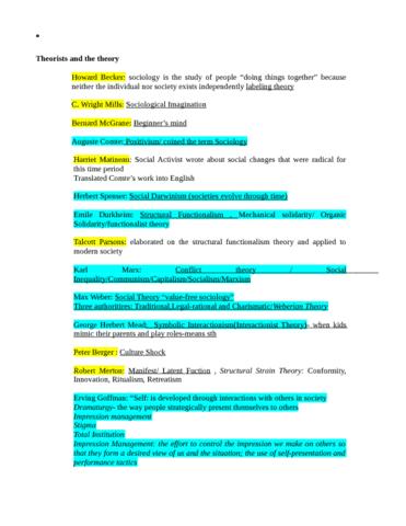 soc-150-midterm-sociology-midterm-study-guide-1