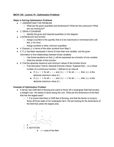 math-140-lecture-19-optimization-problems