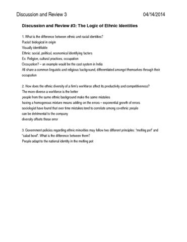 humsc102-lecture-1-dandrfromrandomdude