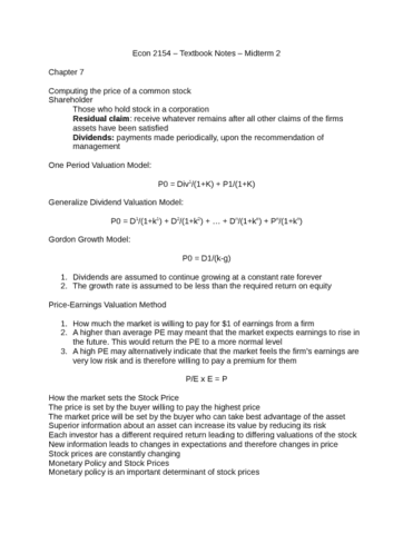 economics-2154a-b-lecture-10-econ-2154-textbook-notes-midterm-2