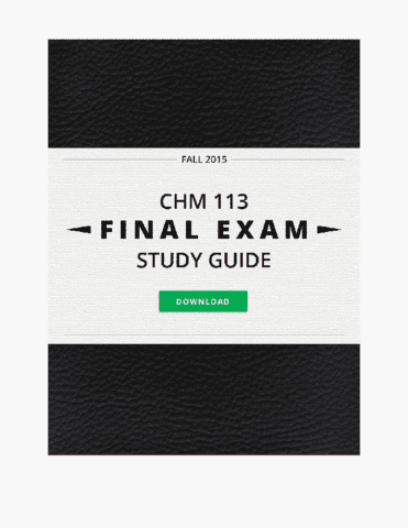 gly1000 exam 1 study guide For you to take this test unprepared the higher your sat score, the better your chances of admission will be for a respected, competitive college.
