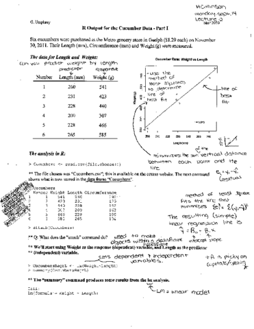 stat2050-lecture-1-lec-1-5