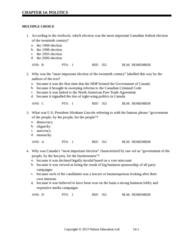 SOCA01H3 Study Guide - Final Guide: Mahatma Gandhi, Charismatic Authority, Class Conflict