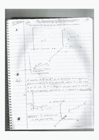 math-23a-lecture-1-math-23-a-full-notes