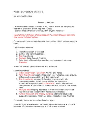 essay on topics for students quiet