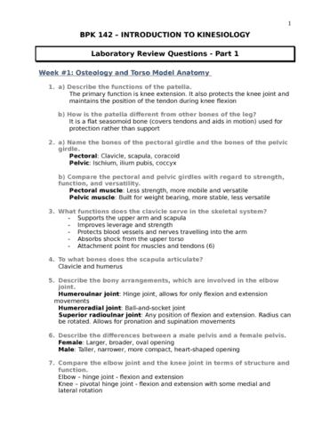 mid term lab review 2010/2011 coursename midterm examination study guide page 3 of 10 laboratory chemistry review questions 1 choose the best answer and circle it.