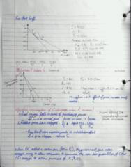 ECON 301 Lecture 4: New Doc 6