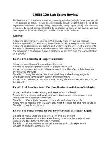 acid base titration lab report conclusion