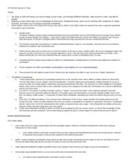 CCT322H5 Study Guide - Ibm Officevision, Oligopoly, Marketing