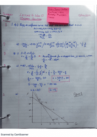econ301-lecture-16-lecture-16-week-10-midterm-solution