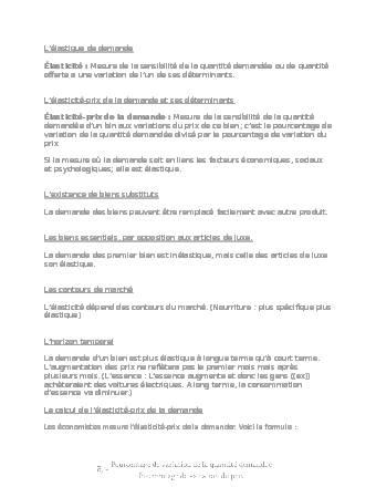 eco1504-lecture-5-chapitre-5-notes-