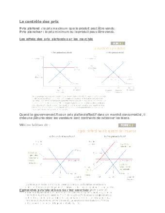 eco1504-lecture-6-chapitre-6-notes-