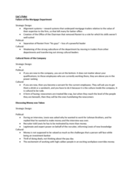 ORGS 2010 Study Guide - Midterm Guide: Railways Act 1921