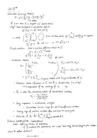 sta437h1-lecture-2-lecture-2