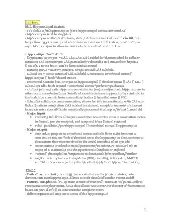 psyc-3265-midterm-memory-test-2-lecture-notes