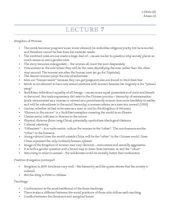 chns0192-lecture-7-lecture-7