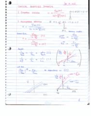 BIOC 4701 Lecture 4: 4701 Notes 01-2016.01.14
