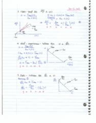 BIOC 4701 Lecture 3: 4701 Notes 01-2016.01.12