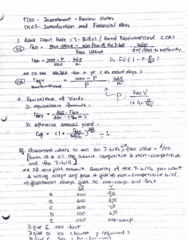 MGFD10H3 Study Guide - Final Guide: Order Of Merit
