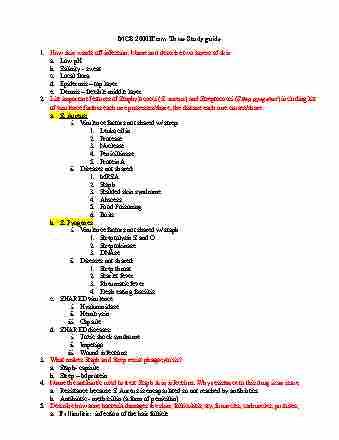 mcb-2000-lecture-3-2000-exam-three-studyguide