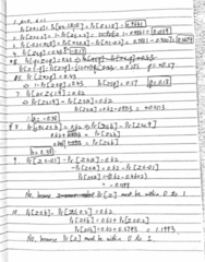 Econ 15A Midterm: Econ 15A midterm3 1-38 answer key