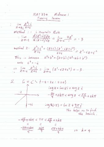 mat334h1-midterm-test1-solution