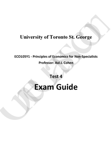 eco105y1-midterm-complete-and-comprehensive-62-page-test-4-study-guide-winter-2016