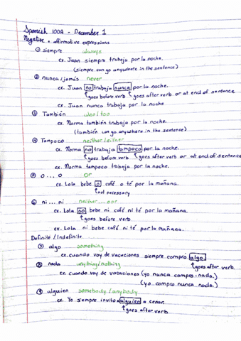 span100a-lecture-10-negative-and-affirmative-expressions