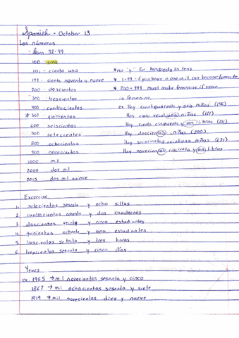 span100a-lecture-5-numbers-2-0