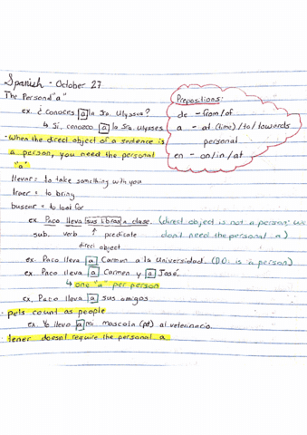 span100a-lecture-8-personal-a-and-direct-object-pronouns