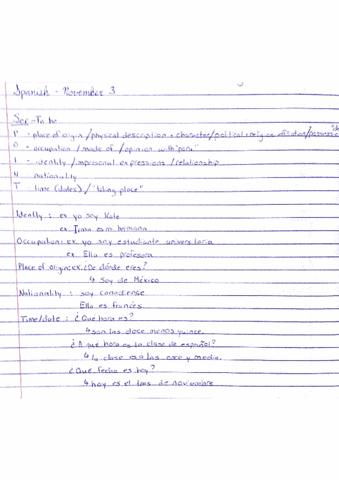span100a-lecture-15-ser-vs-estar