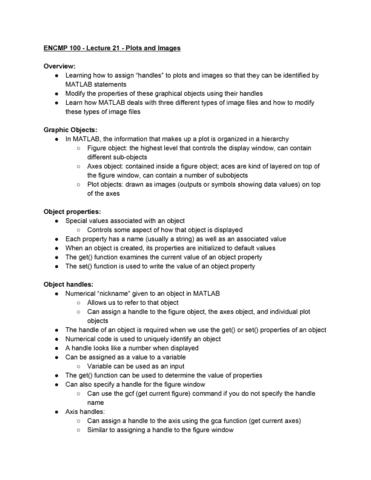 nysed english regents essay booklet