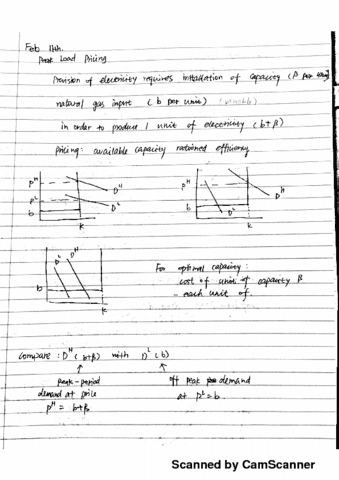 econ-365-lecture-6-peak-load-pricing-i