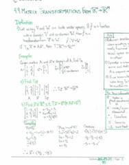 MATH 204 Lecture 21: MATH 204 - Class Notes 03.25.2016