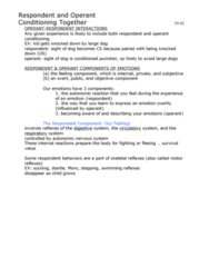 PSYB45H3 Chapter Notes - Chapter 15-28, 30: Seat Belt, Comorbidity, Uptodate