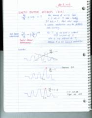 BIOC 4701 Lecture Notes - Lecture 15: Amidine, Alcohol Dehydrogenase, Chch-Dt