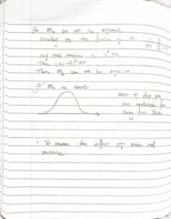 Econ 15A Midterm: Midterm 1 solution (2)