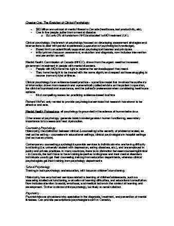 psychology-3301f-g-chapter-1-7-psychology-3301-midterm-textbook-notes
