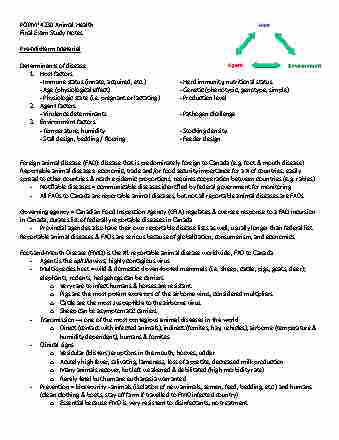 popm4230-final-popm-4230-final-exam-review-notes