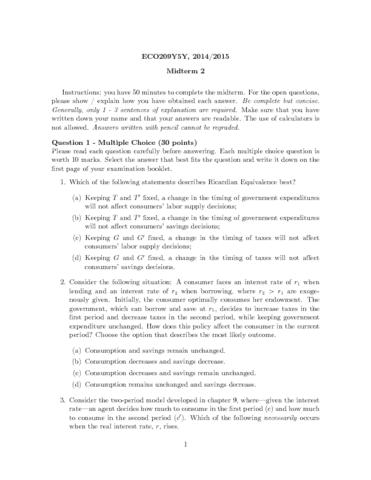 eco209y5-midterm-midterm-2-2014-