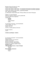 APA 1561 Lecture Notes - Lecture 4: Oligosaccharide, Dune, Fruit Preserves